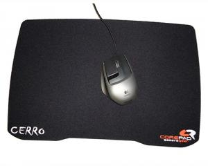 Gaming Mouse Pad - Best Mousepads For Computer Games