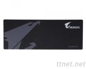 XXL size Gaming Mousepad Custom